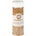 Pearlized Sugar Gold - Wilton